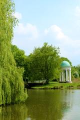 Agra-Park Leipzig
