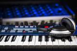 studio - 64421070