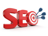 targeted seo optimization