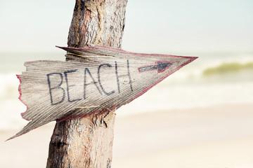 beach-003