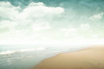 beach-008