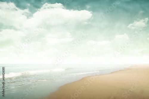 beach-008 © sundarananda