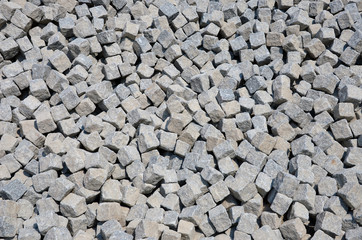steinhandel