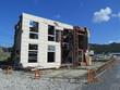 東日本大震災の被害