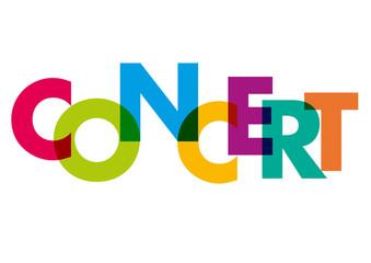 MOT-Concert