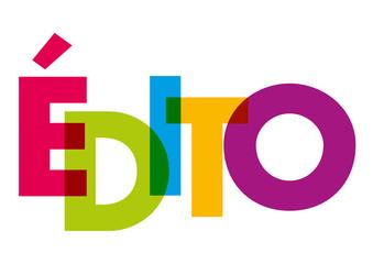 MOT-Edito