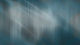 Gray and Blue Soft Looping Animated Abstract Background