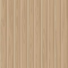 Seamless wooden parquet.