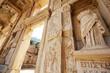 Ephesus - 64444294