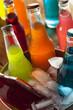 Assorted Organic Craft Sodas - 64447690