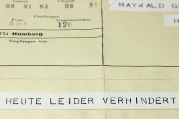 Telegramm04