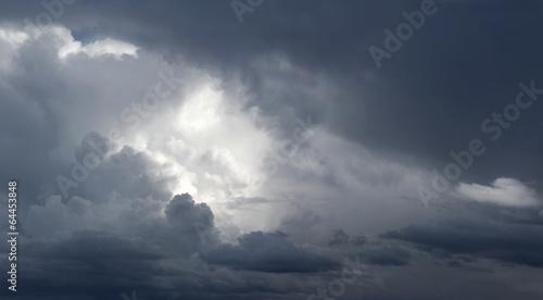 Clouds - 64453848