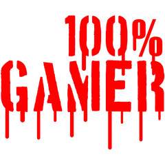 100 % eSport Shooter Waffe Killer