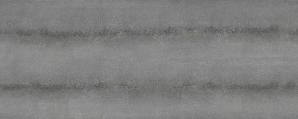 super highres asphalt straßen textur