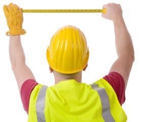 construction measure