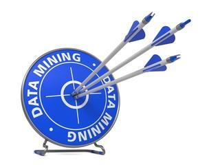 Data Mining Concept - Hit Target.