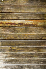 Old wood texture, vintage natural background close up