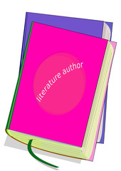 Literatura de autor
