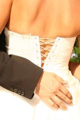 Mariage Alliance Hochzeit Ring Wedding Amour Noces Love