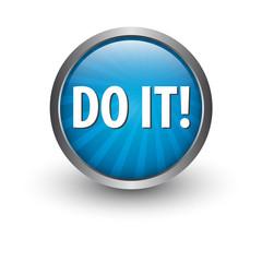 Do it! Button