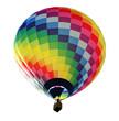 Fesselballon - 64481200