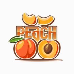 Image of peach