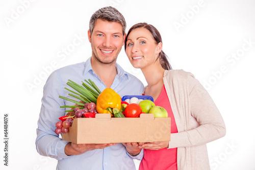 healthy - 64484076