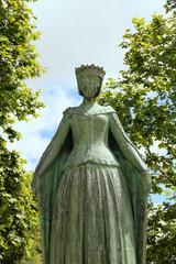 Königin Leonor von Portugal