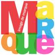 """""""MARQUE"""" (stratégie de communication image marketing publicité)"""