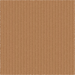 abstract realistic cardboard background texture
