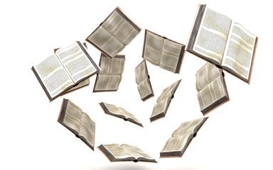 Apologia di socrate, filosofia, libri, dizionario, vocabolario