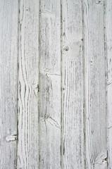 bois grisé