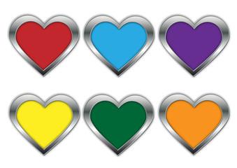 kalplerimiz