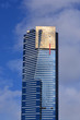 Eureka Tower - Melbourne