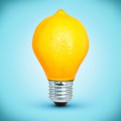 Lighr bulb