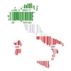 Etichettatura e tracciabilità prodotti - imballaggio