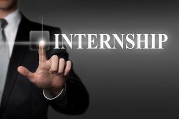 internship offer