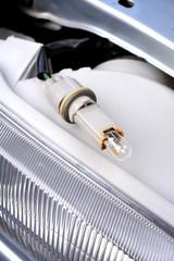 light bulb base