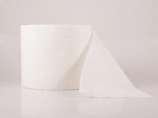 Toilettenpapier II