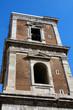 Basilika Santa Chiara