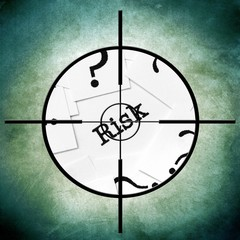 Risk target concept