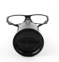 Camera lens 2