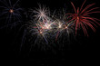 Fireworks - 64556455