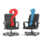 Armchairs Question Answer
