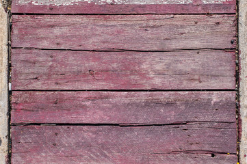Wood Texture (pink color)