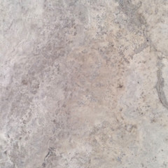 Stone marble texture. (High.Res.)