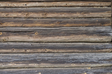background wooden fon 003