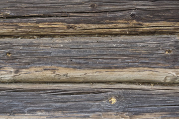 background wooden fon 001