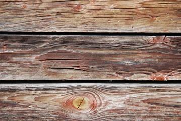 antike Holzbretter