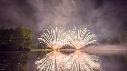 great firework